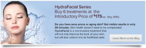 2015-07-july-specials-hydrafacial-series-web