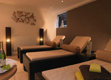 Bridge Hotel and Spa Wetherby