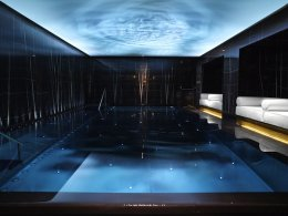 ESPA Life at The Corinthia