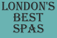 London's best spas