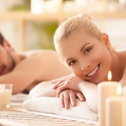 Couples day Spa Packages