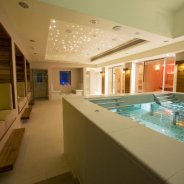Spa London Deals