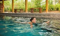 www.BarefootLuxe.net, best affordable wellness yoga spa retreats Thailand